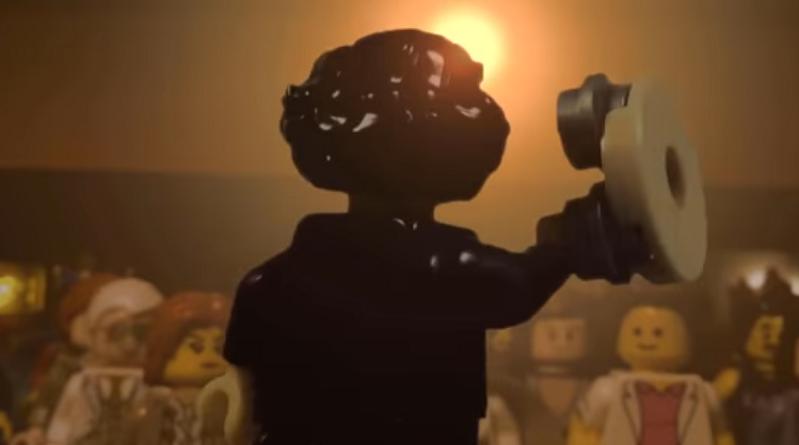 LEGO Bohemian Rhapsody Featured 800 445