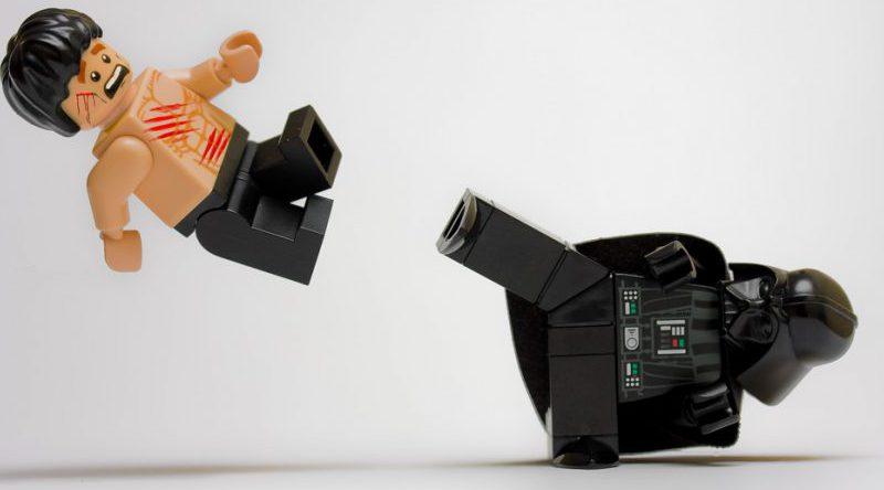 LEGO Bruce Lee Darth E1543274053129 800x444