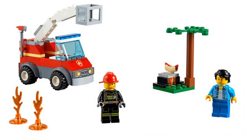 LEGO City 60212 Barbecue Burn Out 3 800x445