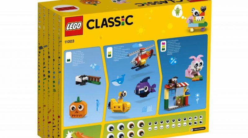 LEGO Classic 11003 Bricks And Eyes 3 800x445