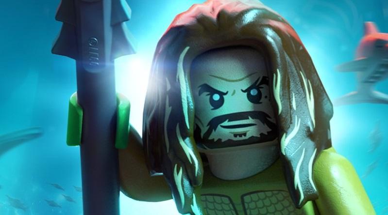 LEGO DC Super Villains Aquaman Featured 800 445