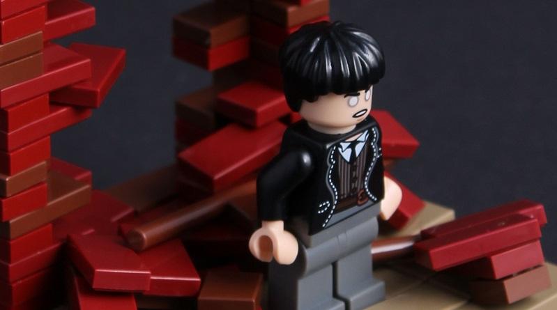 LEGO Harry Potter Vignette Thorsten Bonsch Featured 800 445