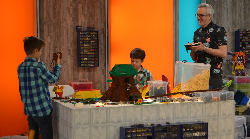 LEGO MASTERS Build Room Featured 800 445