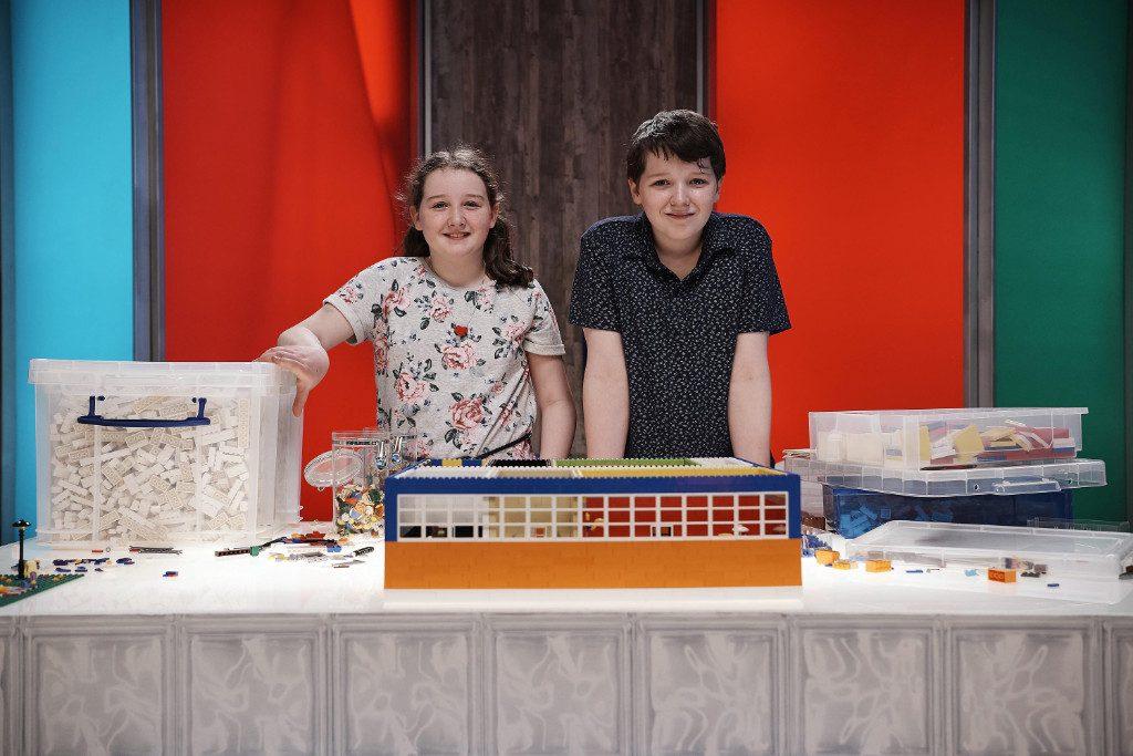 LEGO MASTERS Series 2 1 1024x683