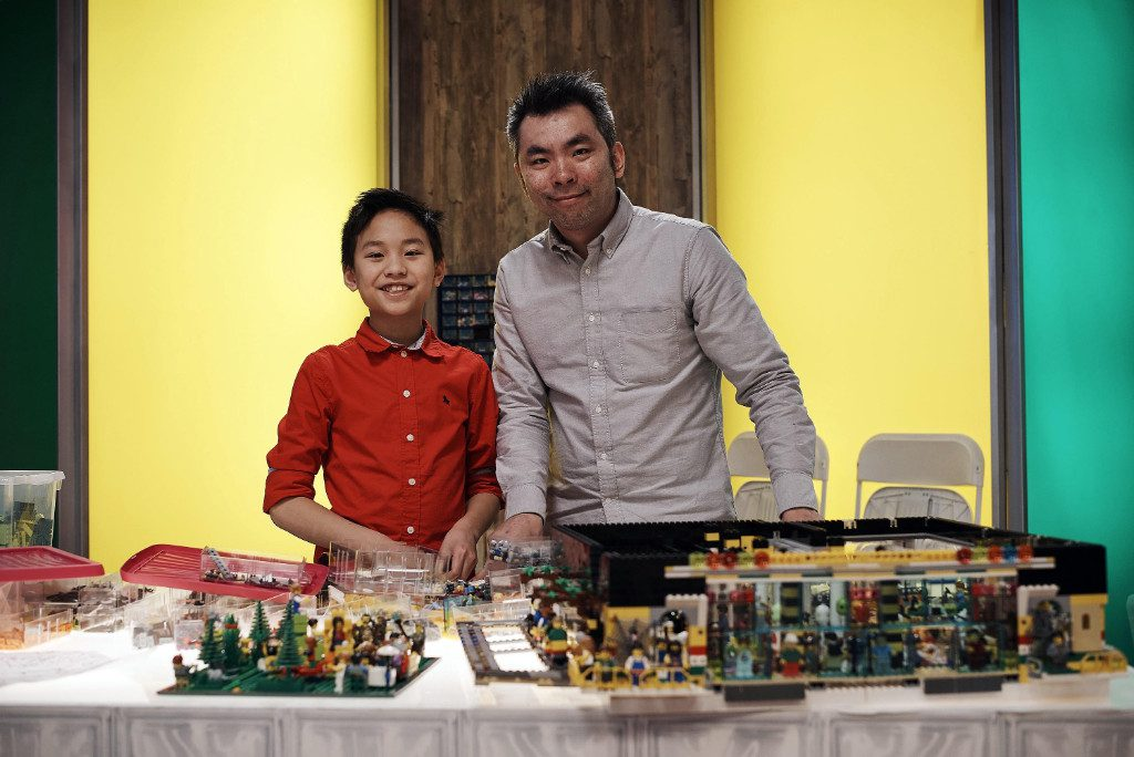 LEGO MASTERS Series 2 10 1024x684