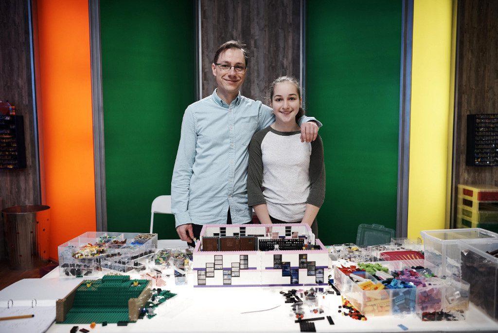 LEGO MASTERS Series 2 7 1024x684