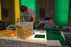 LEGO MASTERS Series 2 Episode 2 1 300x200