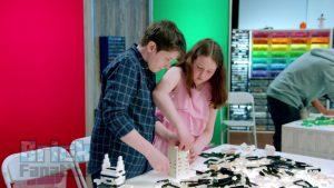 LEGO MASTERS Series 2 Episode 2 10 300x169