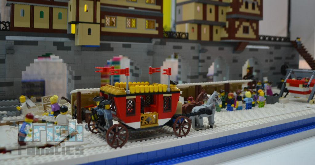 LEGO MASTERS Series 2 Episode 2 17 1 1024x537