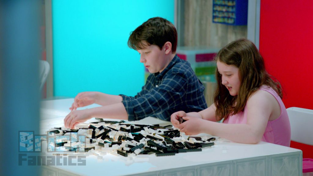 LEGO MASTERS Series 2 Episode 2 5 1024x576