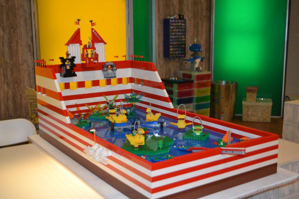 LEGO MASTERS Series 2 Episode 4 4 1024x683