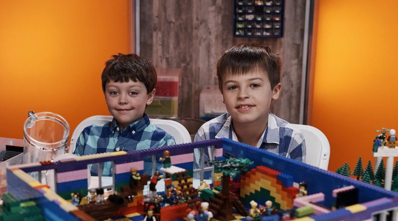 LEGO MASTERS Featured Team 1 800x445