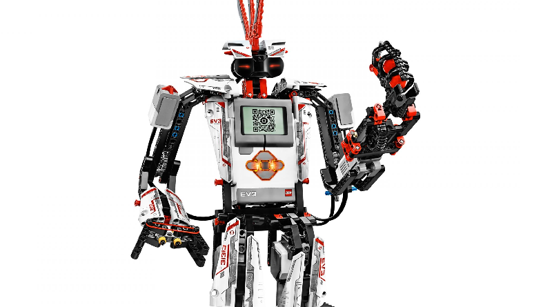 LEGO MINDSTORMS Featured 800 445 800x445