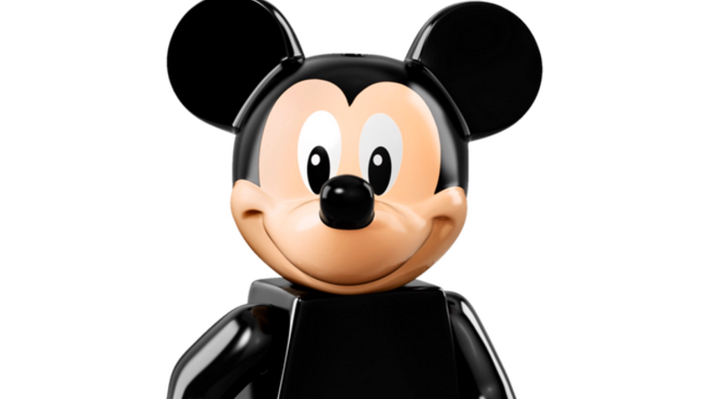 LEGO Mickey Mouse Featured 800 445 799x445