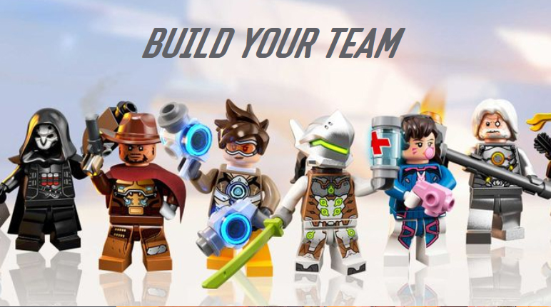 LEGO Overwatch Featured 3 800 445