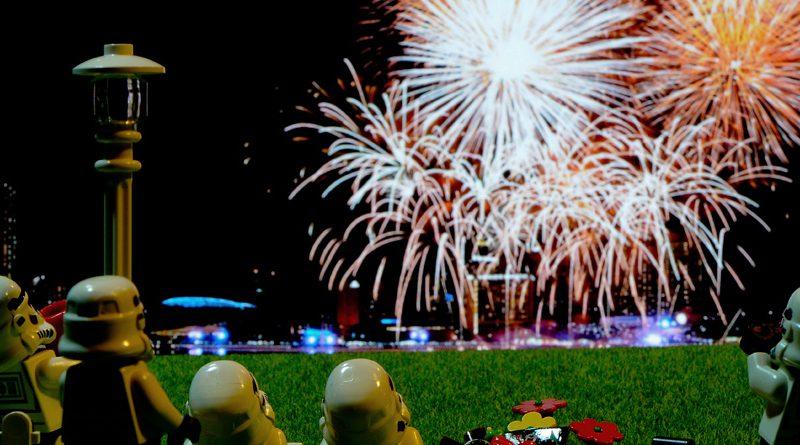 LEGO ST Fireworks e1541401127716