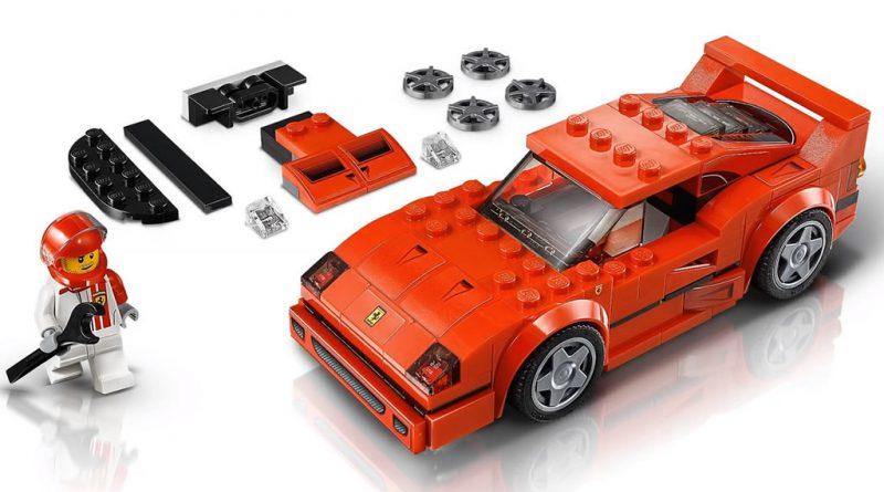 LEGO Speed Champions 75890 Ferrari F40 Competizion 4 1 800x445