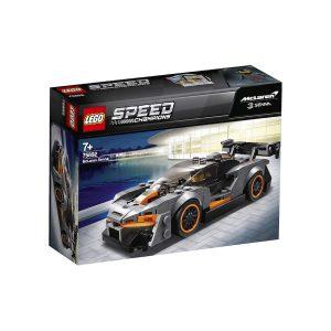 LEGO Speed Champions 75892 McLaren Senna 300x300