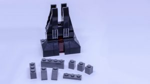LEGO Star Wars 75251 Darth Vaders Castle Mustafar Instructions 13 300x169