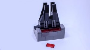 LEGO Star Wars 75251 Darth Vaders Castle Mustafar Instructions 15 300x169