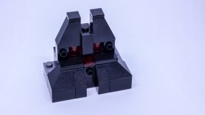 LEGO Star Wars 75251 Darth Vaders Castle Mustafar Instructions 9 300x169