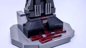 LEGO Star Wars 75251 Darth Vaders Castle Micro 2 300x169