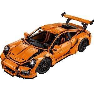 LEGO Technic 40256 Porsche 911 GT3 RS 300x300
