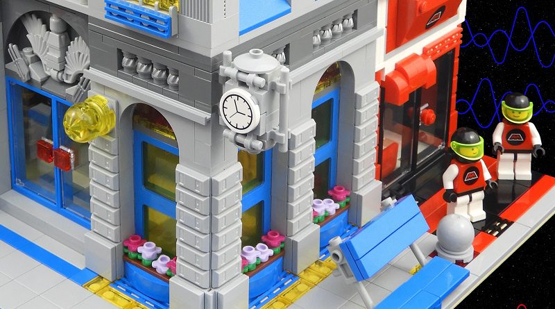LEGO brick bank featured 800 445
