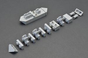 Battleship Instructions 1 300x199