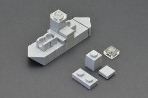Battleship Instructions 2 300x199