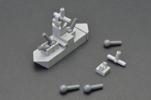 Battleship Instructions 3 300x199