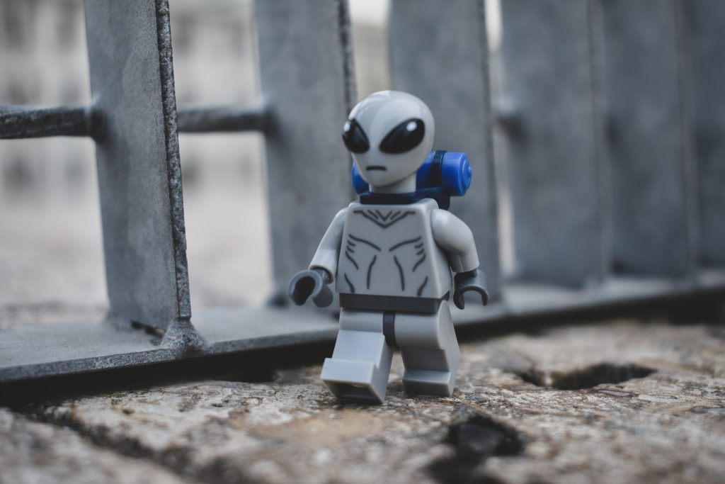 Brick Pic Backpacking Alien 1024x683