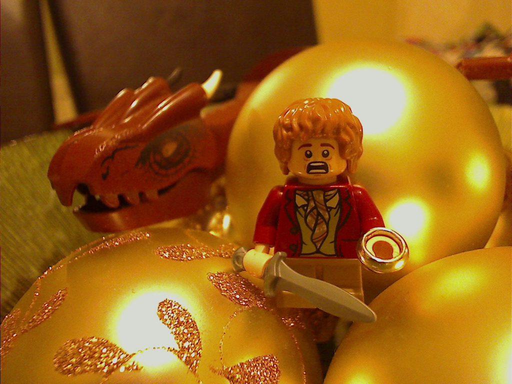 Brick Pic Bilbo Baubles 1024x768