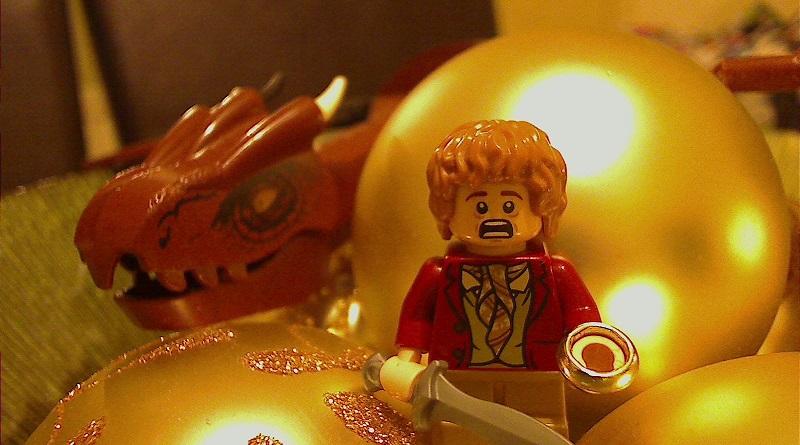 Brick Pic Bilbo Baubles Featured 800 445
