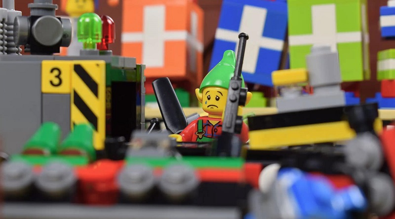 Brick Pic Christmas Elf Work Featured 800 445