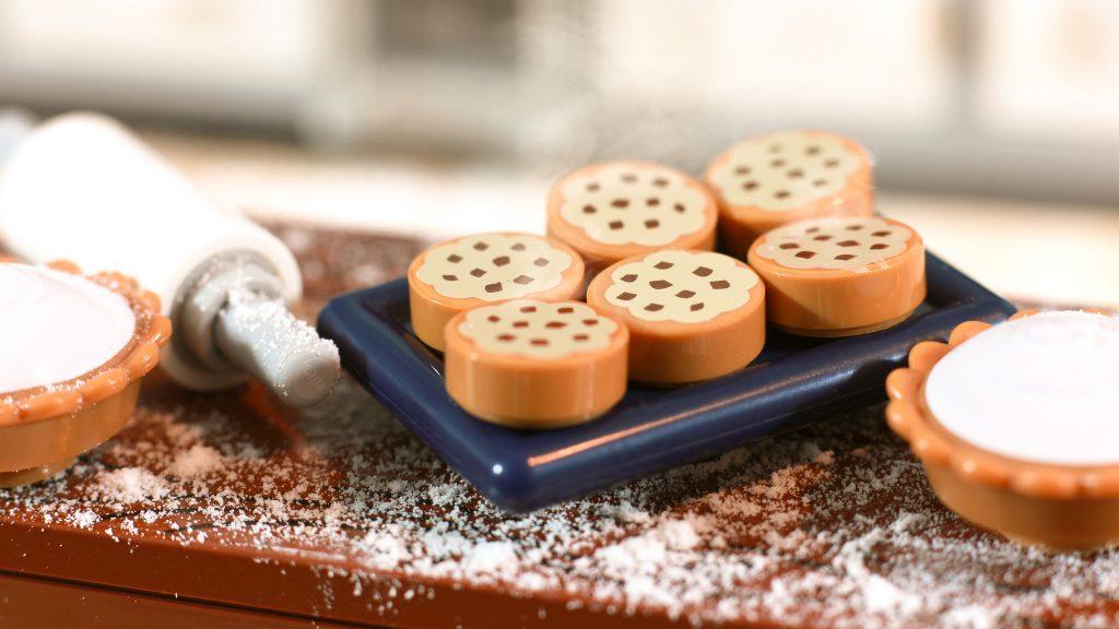 Brick Pic Fresh Cookies 1024x576