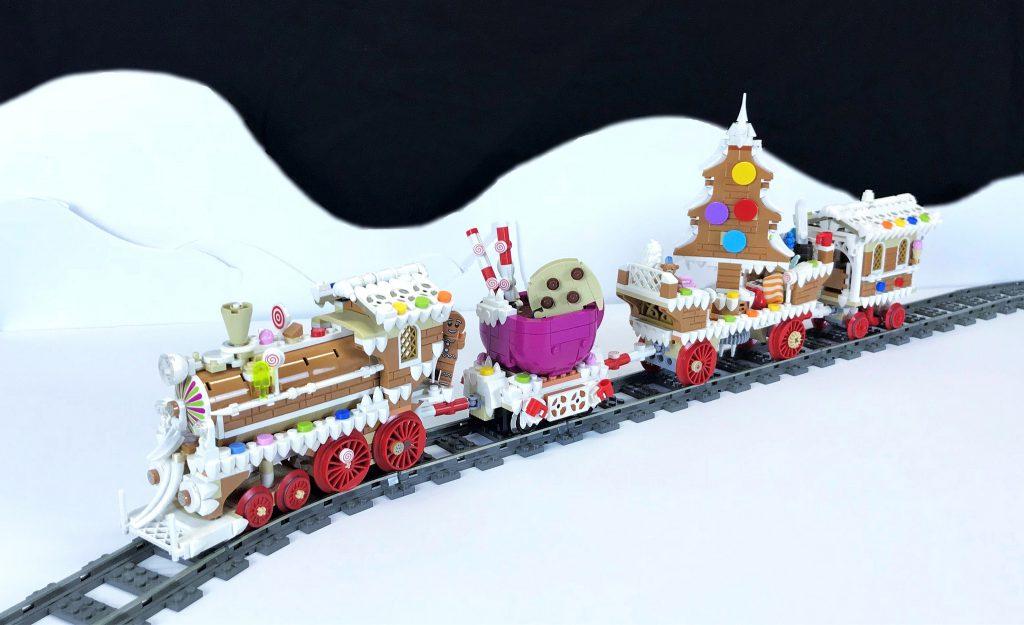 Brick Pic Gingerbread Express 1024x625