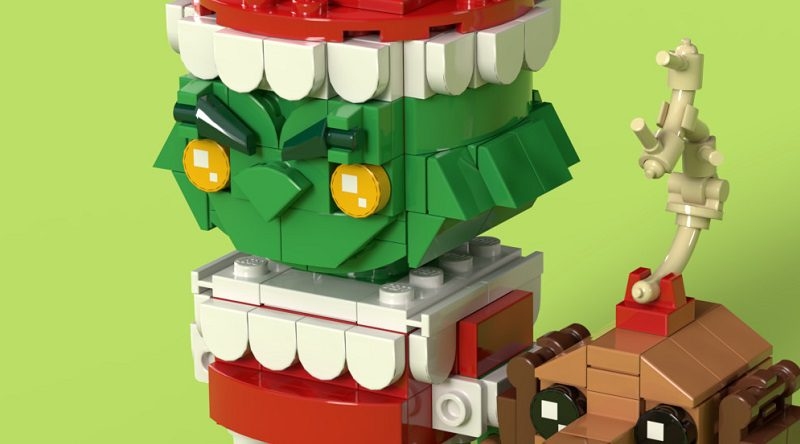 Brick Pic Grinch Featured 800 445 800x444