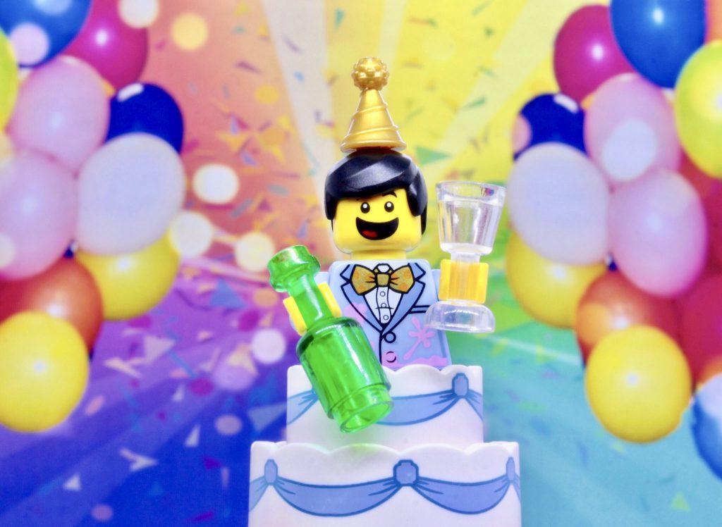 Brick Pic Happy New Year 1024x748