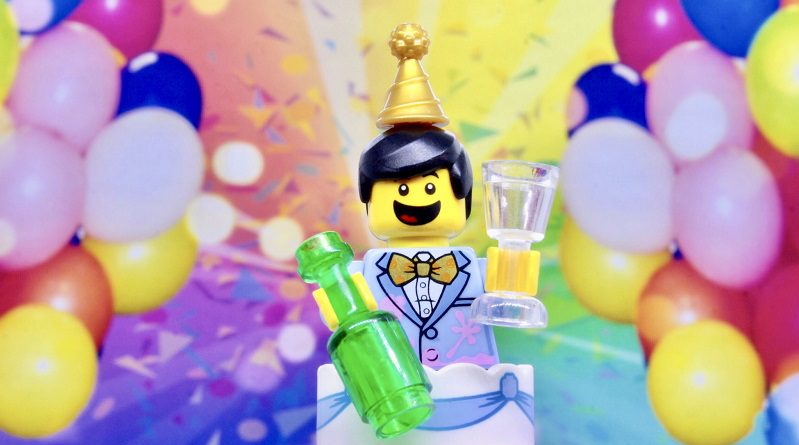 Brick Pic Happy New Year Featured 800 445 799x445