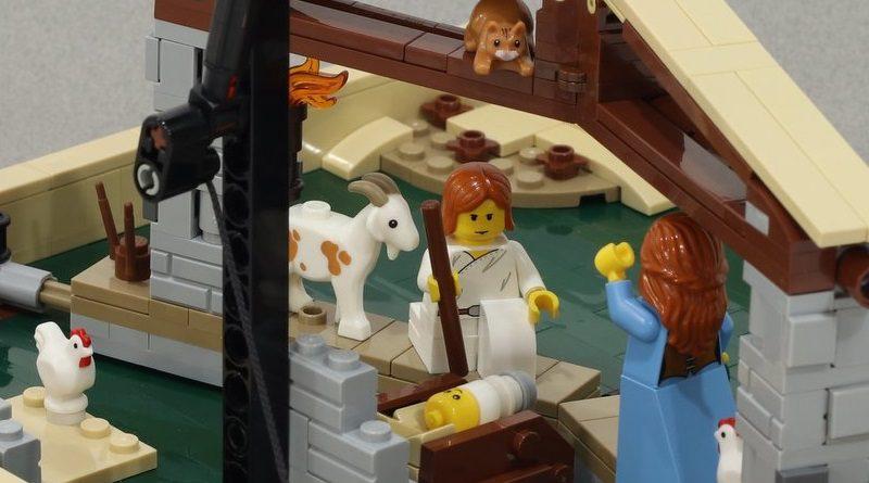 Brick Pic Pop Up Nativity Featured 800 445 800x445