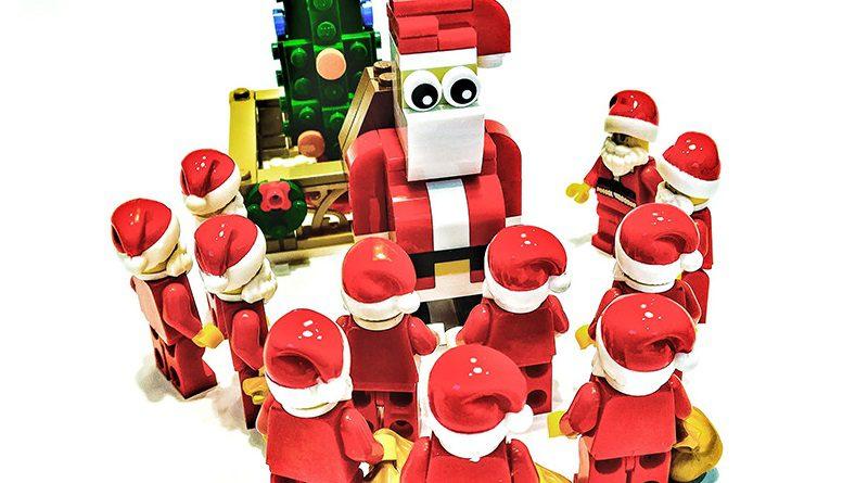 Brick Pic Santa Briefing Featured 800 445 800x445