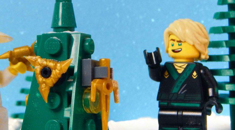 Brick Pic Ninja Christmas Featured 800 445 800x445