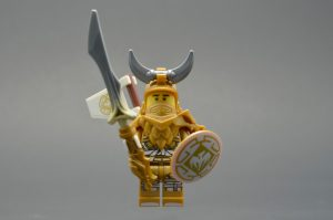 Dragon Master Front 300x199