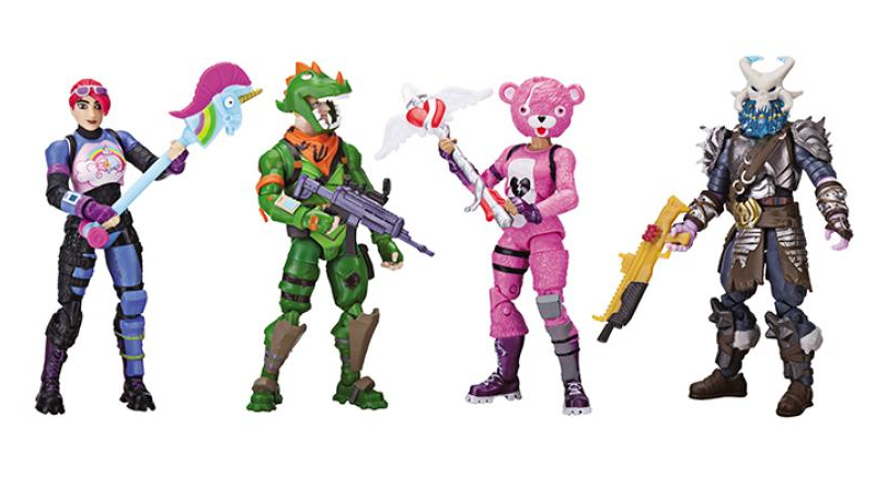 Fortnite Toys Featured 800 445 800x445
