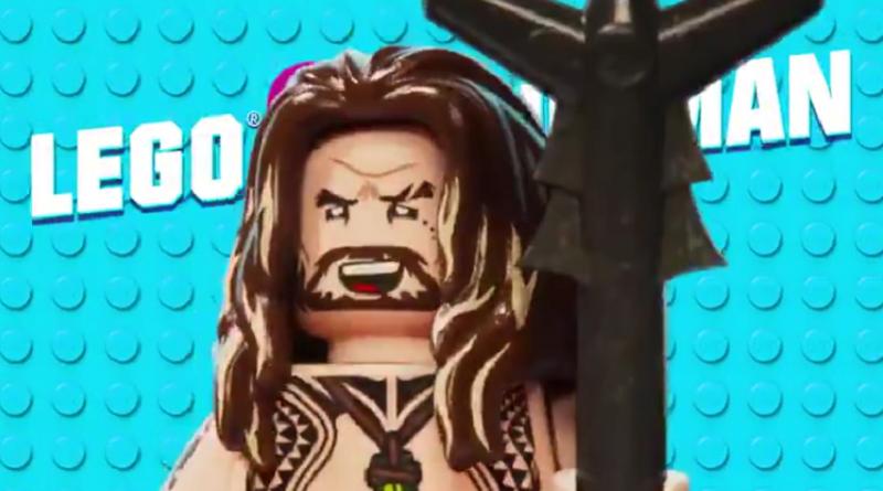 LEGO Aquaman featured 800 445
