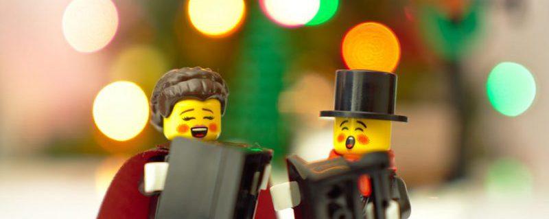 LEGO Christmas Carol e1545054403148