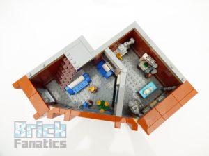 LEGO Creator Expert 10264 Corner Garage 11 1 300x225