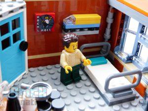 LEGO Creator Expert 10264 Corner Garage 17 1 300x225