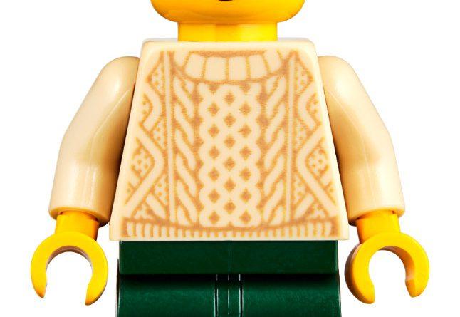 LEGO Creator Expert 10264 Corner Garage 26 646x445